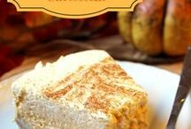 Healthy Thanksgiving/Christmas THM Friendly Recipes / THM Holiday Recipes for Entertaining Family and Friends