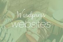 WordPress / Some handy tips on how to maximise your Wordpress site or blog