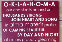 There's Only One Oklahoma!
