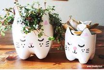 CRAFTS :: DIY projects ::