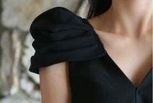 Fashion + Jewelry