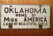 No Place Like Home...