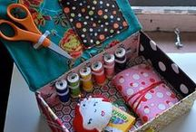 CRAFTS :: Sewing ::
