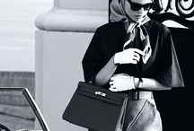 _Luxury Bags & Accessories_