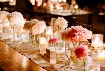 wedding ideas //