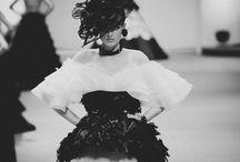 _Women's Fashion Show_