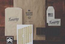 Invites & Paper Goods