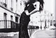 _Fashion Week Style_