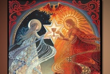 Alchemy::The Beloved
