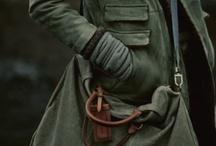 Classy Coats