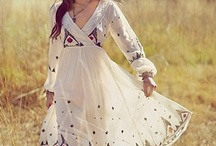 Fashion: Dress