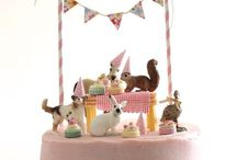 ⸗ birthdays