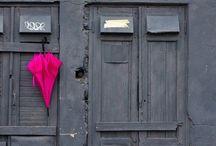 _La Vie en Rose_ / Have you ever experienced life in pink? #PiagetRoseDay