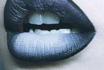 _MakeUp & Skincare_