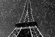 _White Snow_
