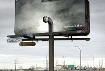 _Amazing Guerilla Campaigns_
