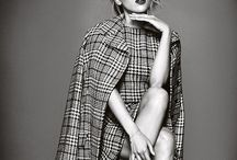_I Dream of Scarlett Johansson_ / A beautiful board for a beautiful actress