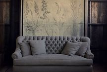 _Couch Inspirations_