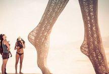 _Live Burning Man_