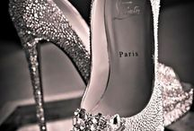 _Tribute to Louboutin_ / Everything you've dreamed of about the best shoes' artistic director