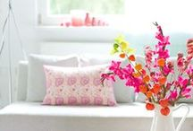 summerly home decor