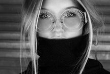 _Eyewear Inspirations_ / What kind of Eyewear are you?