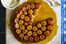 Brilliant bananas!