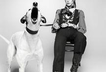 _Magical Bowie_ / RIP David Robert Jones