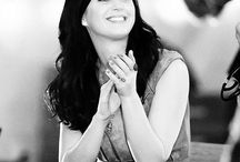 _Katy Perry Lover_