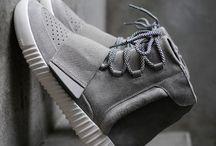 _Sneakers_ / For sneakers lovers