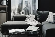 _Living Room Inspirations_