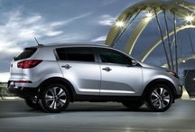 The Leading Kia Dealer in Canton / Kia of Canton in Canton, MI carries a complete selection of Kia vehicles, including the Soul, Optima and Rio.