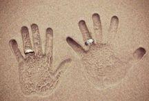 Hochzeit / Ideen für den schönsten Tag