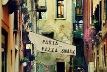 rome / Love this city