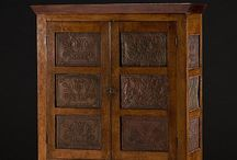 Pie safes /old Time kitchens things! / by sheryl stow