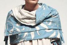 scarfie wraps