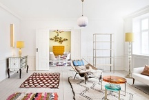 Deco / by Eily Murphy