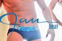 Jam Underwear
