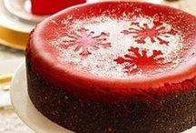 Dulce Navidad / Sweet Christmas / by Teresa Sarti Vila