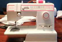 Sewing Projects / Must try sewing projects!
