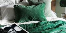 OMG Interiors / Desirable Interior Design