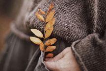 Lovely Pinterestish Photos
