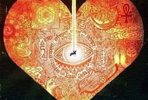 Spiritual Growth / Wisdom
