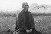 Thay / Thich Nhat Hanh