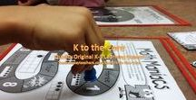 K to the Core Home Schooling Information and Ideas / K to the Core seeks to assist Homeschooling parents by sharing ideas, resources, and materials, giving their child the best experience possible.