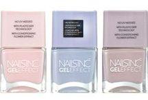Nails ~