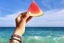 Beach Life ~