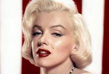 Голливудские секреты красоты