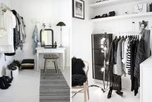 Home & Lifestyle Ideas ~