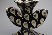 NZ Pots - Richard Parker